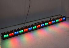 Lighting & Electronics Mini-Strip 6560 30-lamp 75 in MR-16 Striplight Feed-Thru