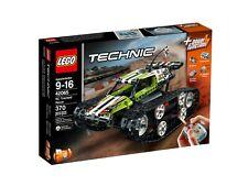 LEGO® Technic 42065 Ferngesteuerter Tracked Racer - NEU / OVP  B-Ware