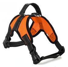 K9 Dog Harness Collars High quality Vest Dog Training Harness Small dog supplies
