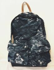 2010 S/S Less but Better Water Camo Backpack Supreme Off-White Bape