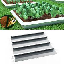 Barrière anti-limaces,100x20 cm,Protection contre les limaces