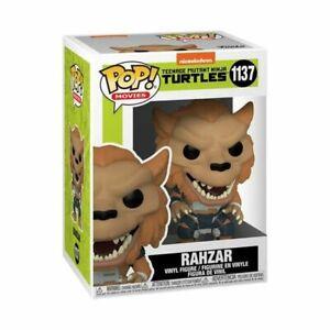 Teenage Mutant Ninja Turtles 2: Secret of the Ooze - Rahzar Pop! Vinyl-FUN561...