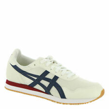 Asics Tiger Runner Men's Sneaker