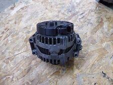 MERCEDES 0131543502 X164 W251 ALTERNATOR BOSCH 180A OEM GL450 GL ML