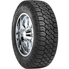 4  LT 245 70 17 Toyo CT 10ply TIRES 70R17 R17 70R COMMERCIAL TRUCK
