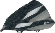Zero Gravity | Wscreen BMW K12/13 Db Clr | 1680541 Clear 16-805-41