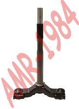 PLACA HORQUILLA INFERIOR BOTE APRILIA SR 94/96 DITECH SR CARB NEW AP8223004