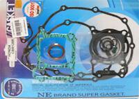 KR Motordichtsatz Dichtsatz komplett, Gasket set, HONDA CBR 125 R 2004-2007