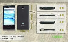 """LT30 Unlocked Sony Xperia T LT30P 16GB 1GB RAM 13MP 4.55"""" Smartphone"""