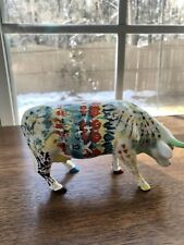 Dream of Peace (CowParade by Westland, 7349) (Retired 2005)