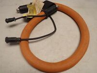 Graco Dynapro Hot Melt Glue Hose L16856 150 Watt 240 V