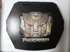 Transformers Revenge of the Fallen Handheld Game Console  -19