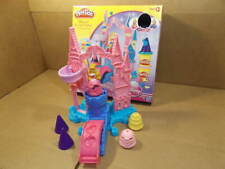 Play-Doh Magical Designs Palace...Featuring Disney Princess Aurora