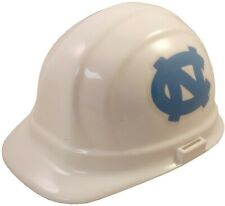 North Carolina Tar Heels Ncaa Hard Hat with Ratchet Suspension