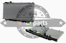 FORD LASER KJ & KL 10/1994-2/1999 RADIATOR AUTOMATIC 24MTH/40000KM WARRANTY