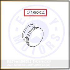 POLINI 144.060.011 GUARNIZIONE COPERCHIO TESTA SINISTRO 125 XP4S