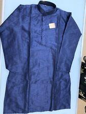Mens Kurta Pajama Very Comfortable Size 44