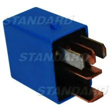 Fuel Pump Relay Standard RY-726