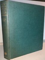 c.1925, FIRST ED, RARE ENGLISH GLASSES, by JOSEPH BLES, ANTIQUES, HISTORY, HC