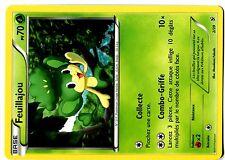 Pokemon (XY0) Sweet with Kalos N°2/39 Pansage