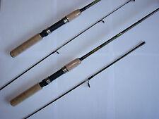 Shimano Angelsport-Artikel für alle Süßwasserfische