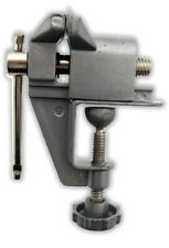 Aluminum Table Vise (Pack of: 1) - Vise-03054