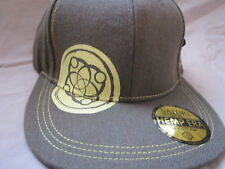 Satori Movement Hat