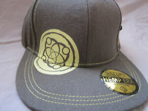 Satori Movement Hat