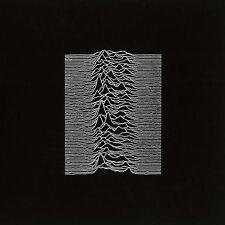 NEW UNKNOWN PLEASURES (180 GRAM VI [Vinyl]