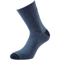 1000 Mile ULTIMATE ALL TERRAIN Socks walking hiking Tactel Sock Mens/Ladies