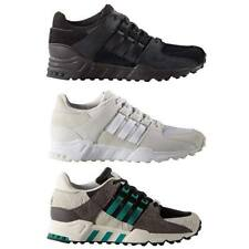 adidas Performance Athletic Trainers for Men