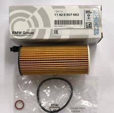 Genuine BMW Oil Filter 11428507683 E90/F20/F30/F32/F36/F10/F15