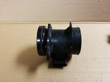 FORD Focus MK1 1.8 TDCi Maf MASSA Flusso D'AriA Sensore Metro 98AB12B579B3B J44