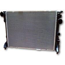 Wasserkühler Motorkühler Kühler MERCEDES SL W231 R231 A0995002603 OEM