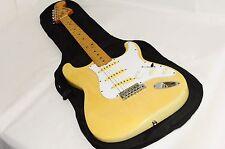 Excellent 1973/1974 FERNANDES Burny FST-65 Electric Guitar Ref.No 822