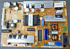 Samsung UA46ES6200 POWER SUPPLY BN44-00518B