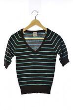 Only Damen-Pullover & -Strickware aus Polyester