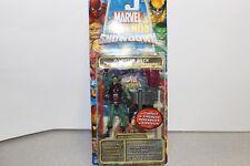 Marvel Legends Showdown Booster Pack Green Goblin 3.75 inch figure Wave 3