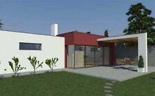 Wohnimmobilien 121-150 m²