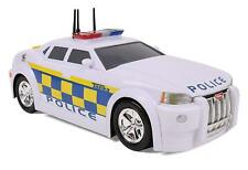 Tonka Police Car Vehicle Flashing Lights Sounds Boys Toy Kids Xmas Gifts