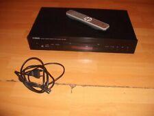 Yamaha CD-S300 HiFi CD Player mit FB