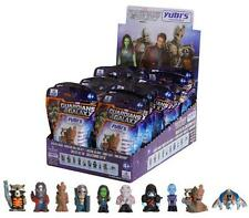 ONE BLIND BAG GUARDIANS OF THE GALAXY YUBI'S FINGERINES SERIES 1