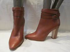 Hobbs Block Ankle Boots for Women