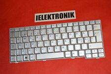 ♥✿♥ Sony Vaio Tastiera Keyboard vpc-m12m1e pcg-21313l v091978ck1 ne Nederland
