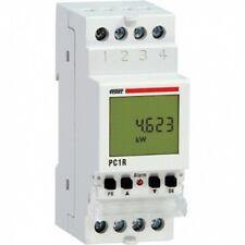 Relè di controllo da barra DIN PC1R VEMER VE475000