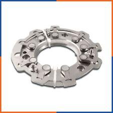 Nozzle Ring Geometrie variable pour AUDI 454232-0005, 768329-1, 454183-0001