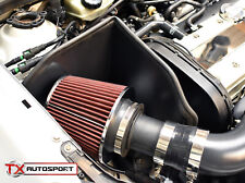 Vauxhall Astra H MK5 VXR SRi Turbo Z20LEH 70/80mm AFM MAF Air Filter Heat Shield