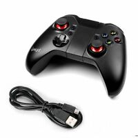 iPega PG-9037 Bluetooth Gaming Controller GamePad For Android ios /PC UK Seller