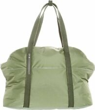 Adidas Perfect Gym Tote Bag Duffel Shoulder Backpack Green Camo AY5399 Men Women