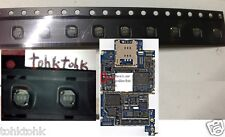 6R8 coil ic fix repair backlight for  iphone 3G 3GS apple